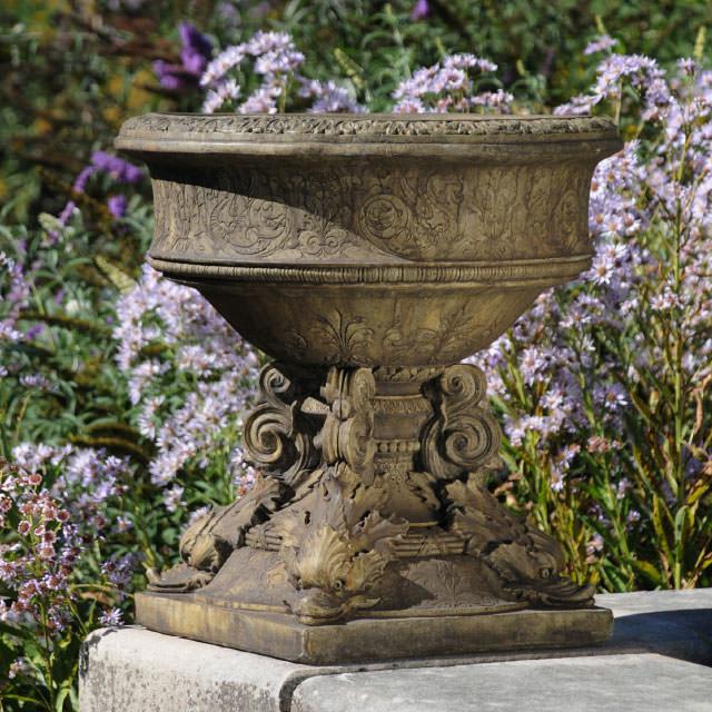 Unique Stone - Biltmore Collection
