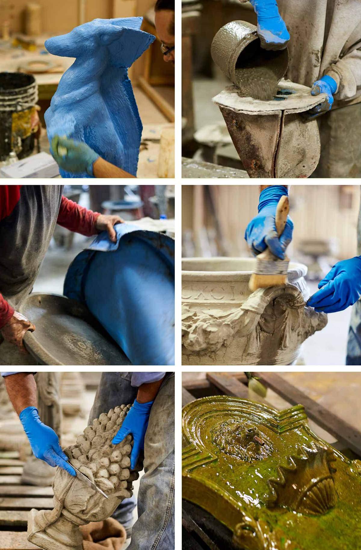 Craftsmanship - 2