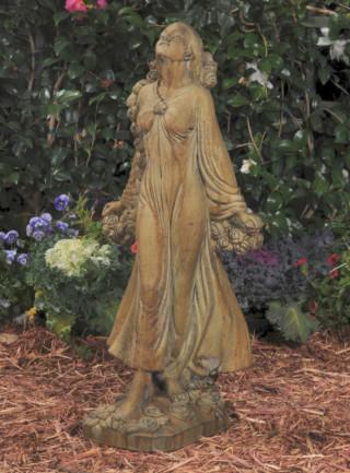 10034 Sophia Divine
