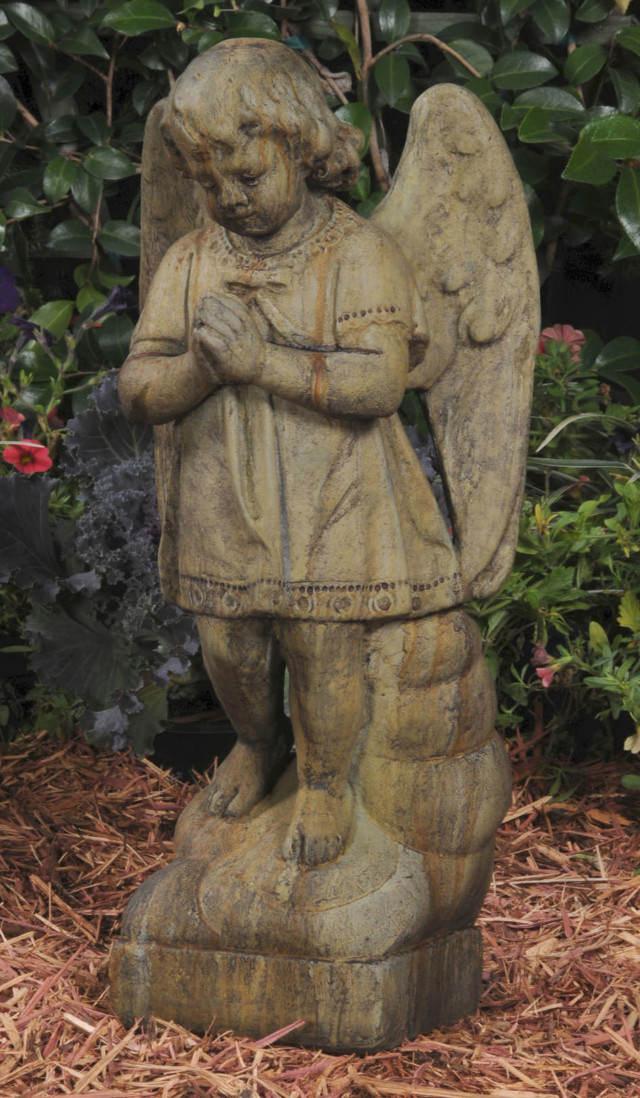 13015 Versailles Angel