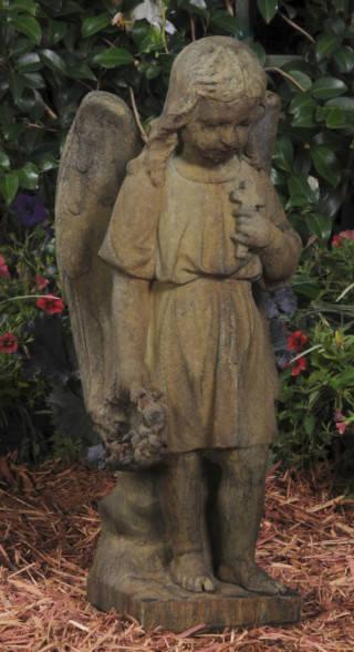 13016 San Miguel Angel