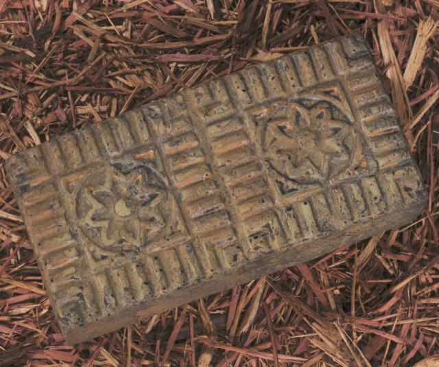 36205 Star Brick