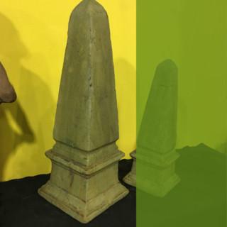 36901 Tall Obelisk