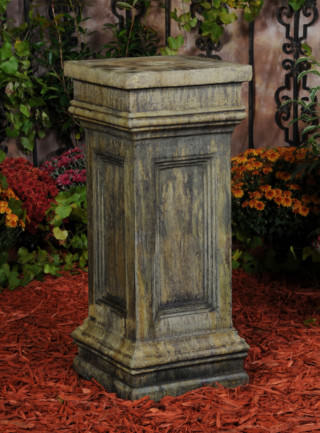55029 X Large Newel Post