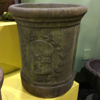 60030 Grecian Relief Planter