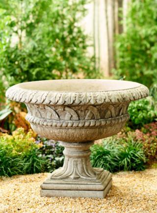 64311 Savannah Urn