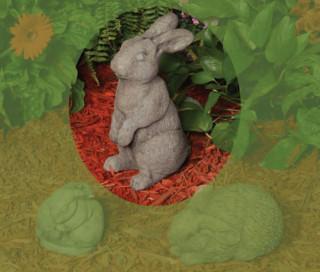80030 Bugsy Bunny