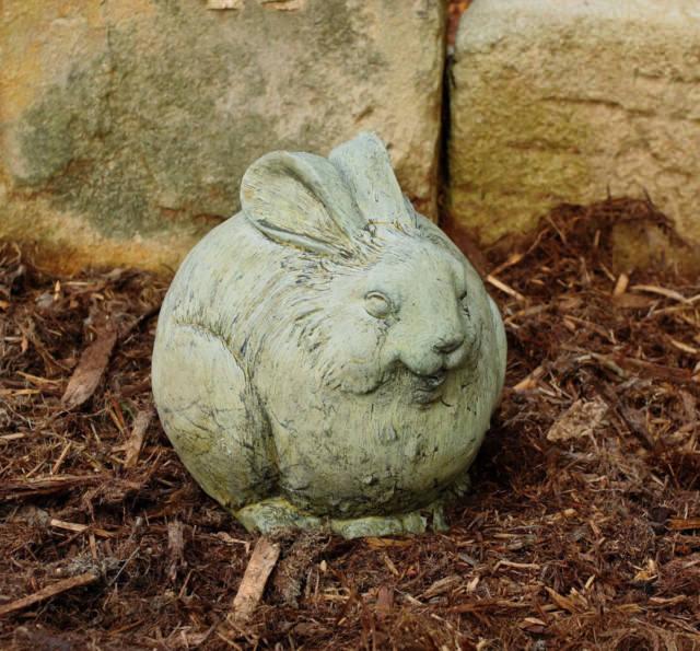 80042 Sniggle Bunny